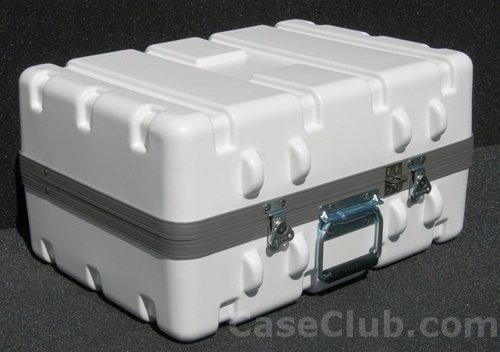 CC201410SCPP Case