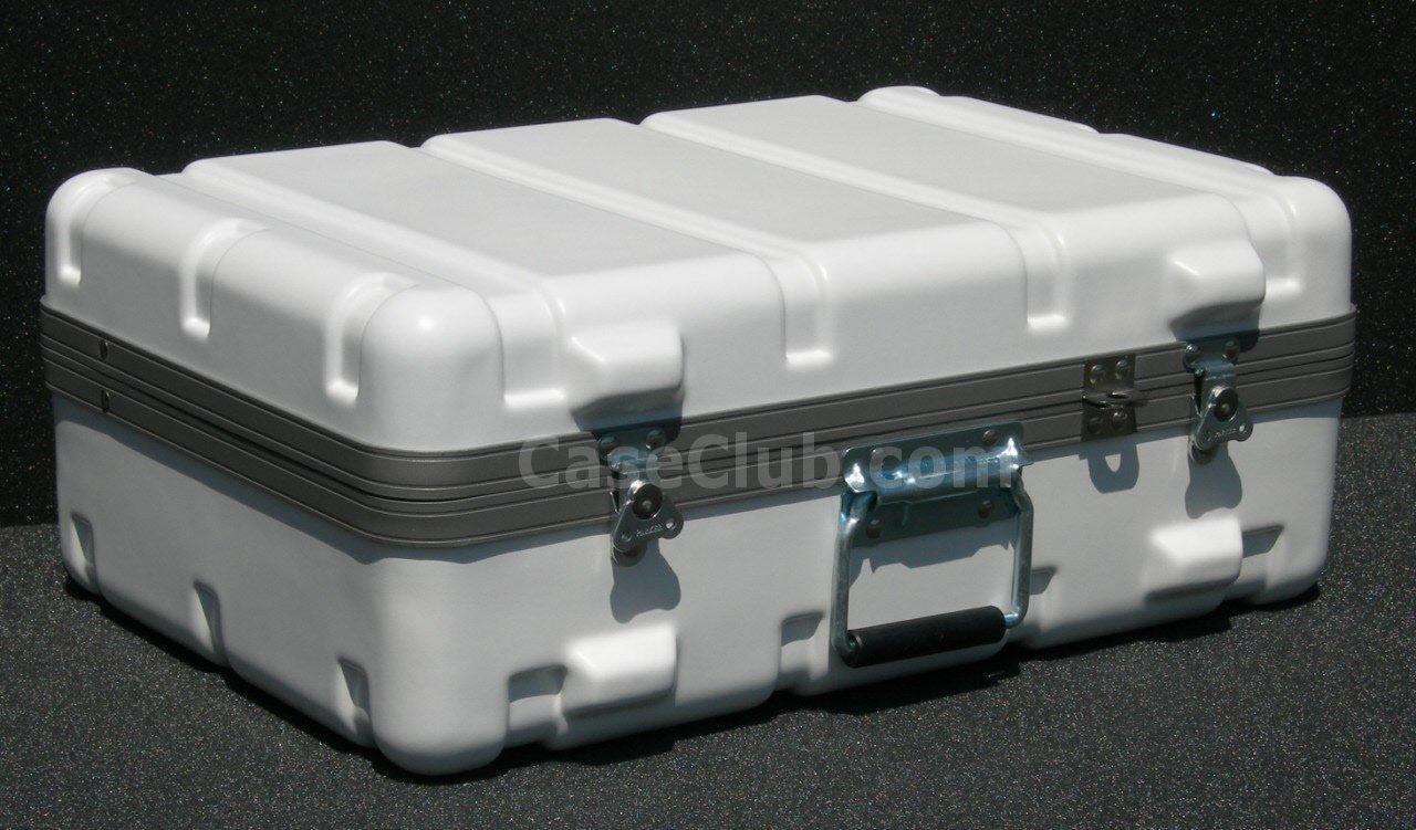 CC221508SCPP Case