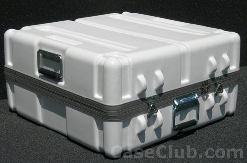 CC222210SCPP Case