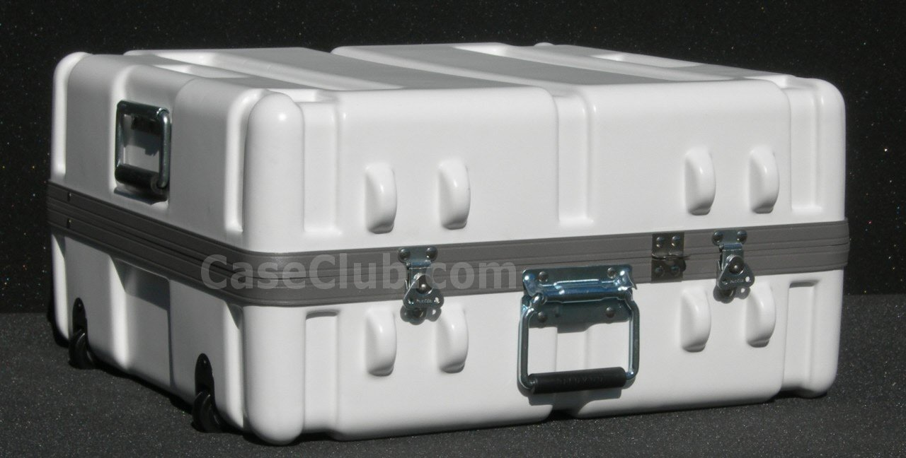 CC222210SWPP Case