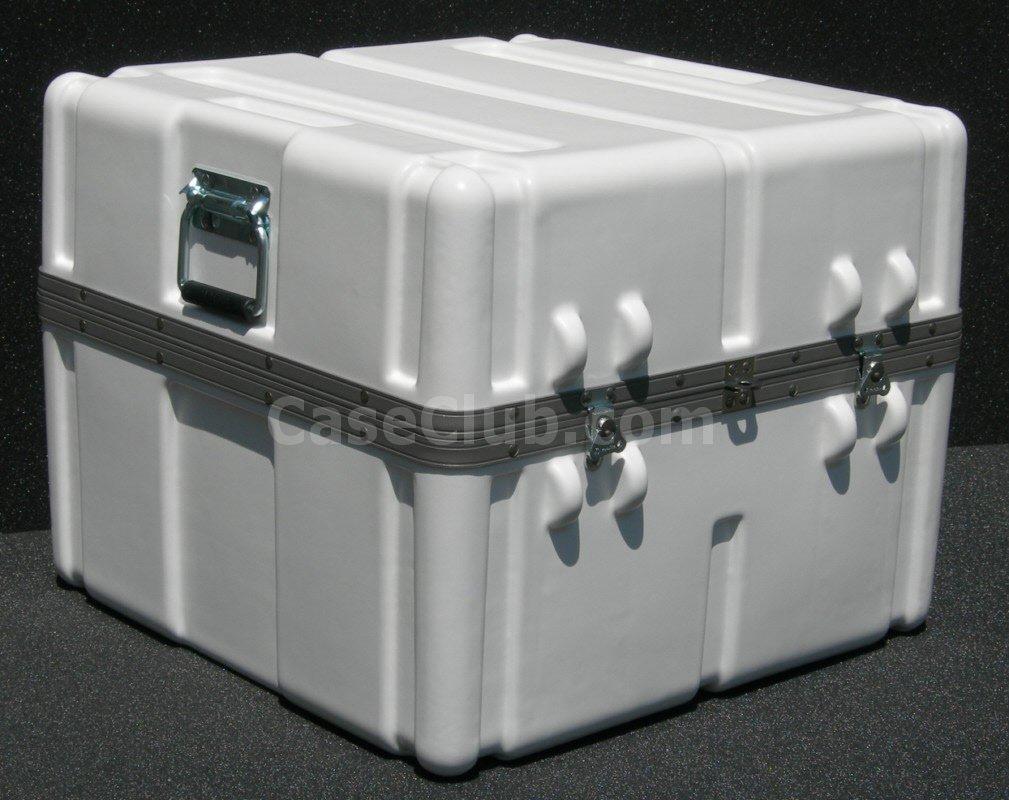 CC222217SCPP Case