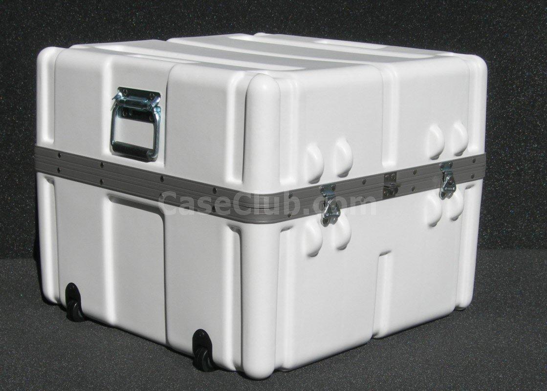 CC222217SWPP Case