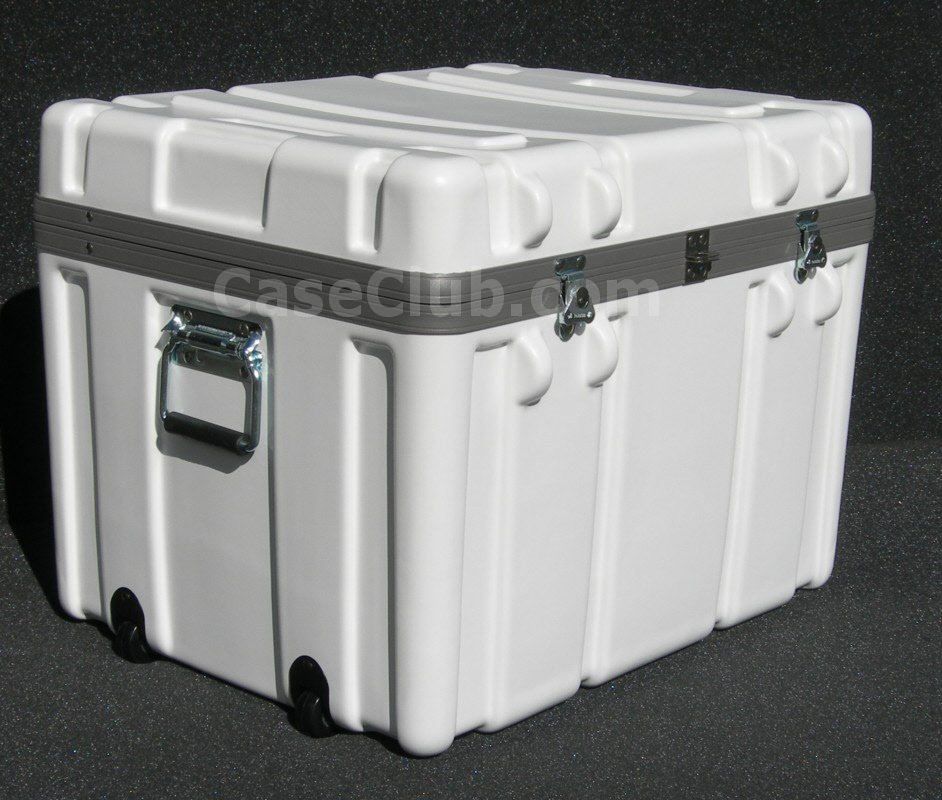 CC231817SWPP Case