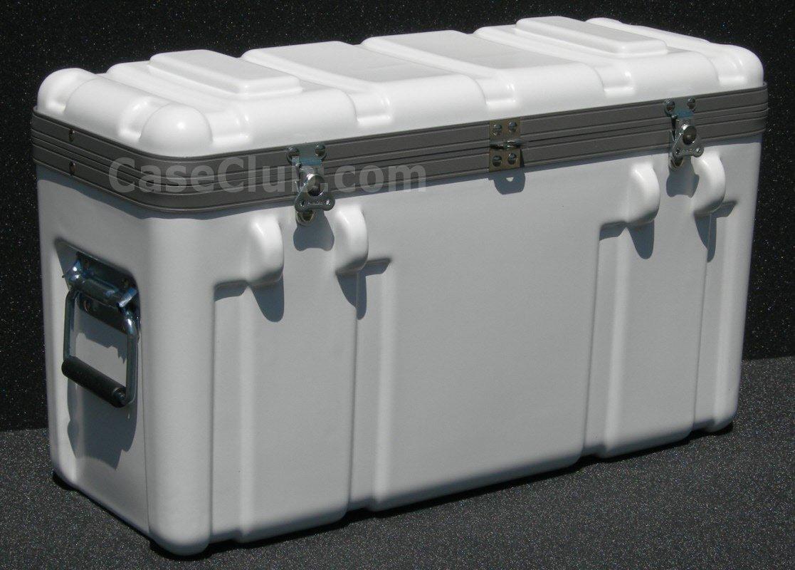 CC240914SCPP Case