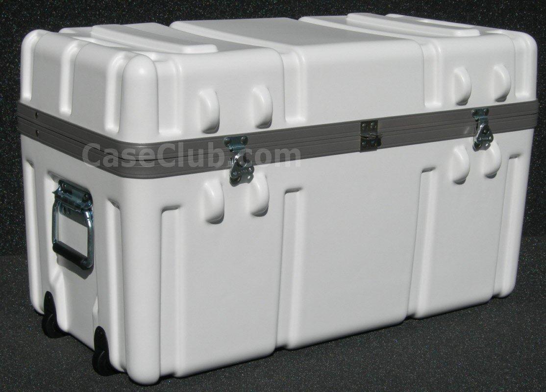 CC281417SWPP Case