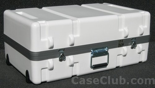 CC281711SWPP Case