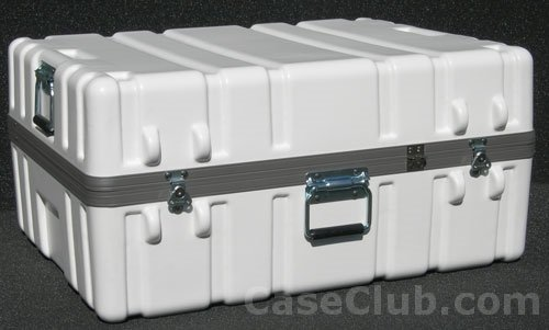 CC302314SCPP Case