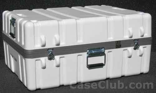 CC302316SCPP Case
