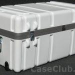 CC351815SWPP Case