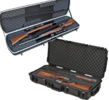 SKB Gun Cases