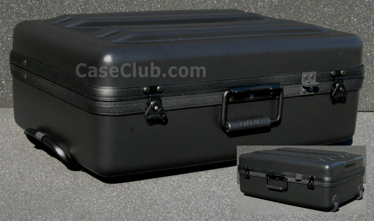 CC221508DXPP Case
