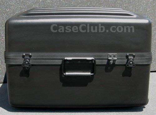 CC221514DXPP Case