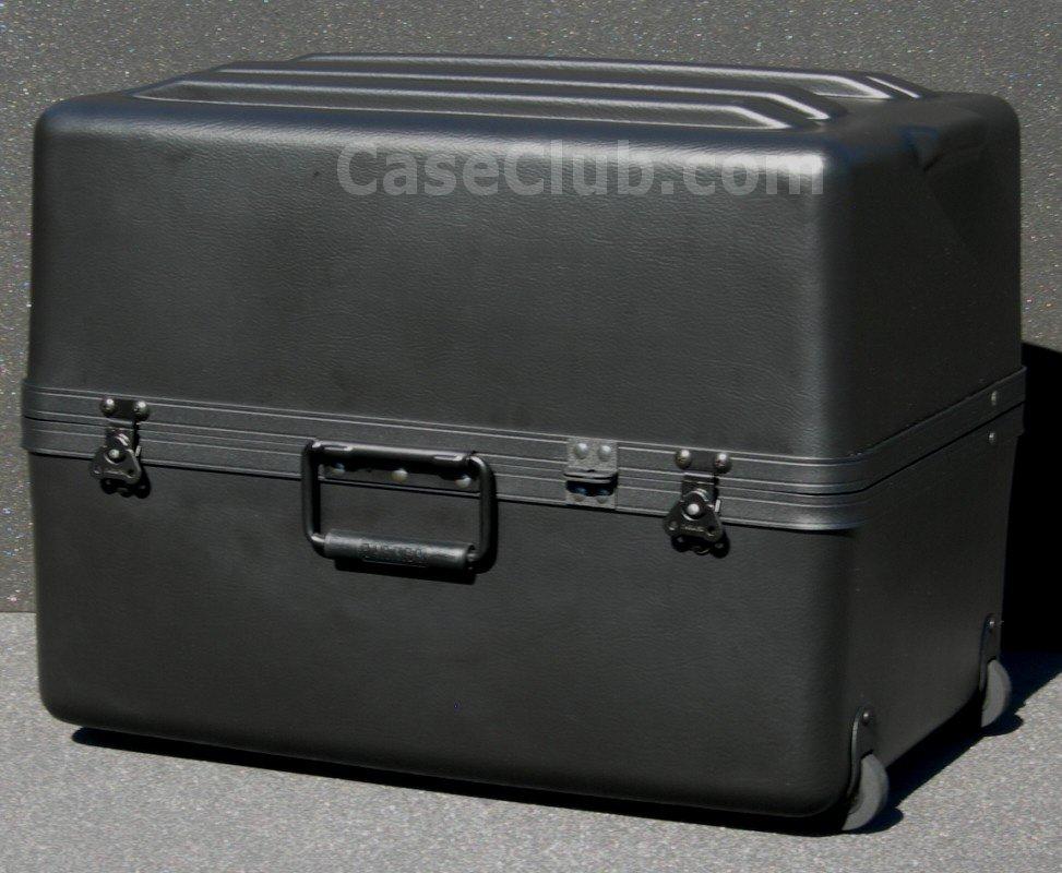 CC242116DXPP Case