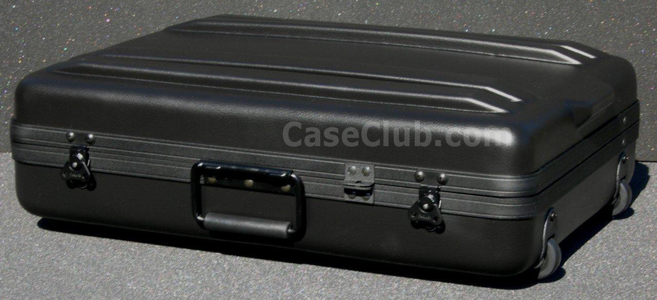 CC231706DXPP Case