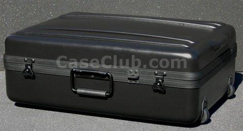 CC231708DXPP Case