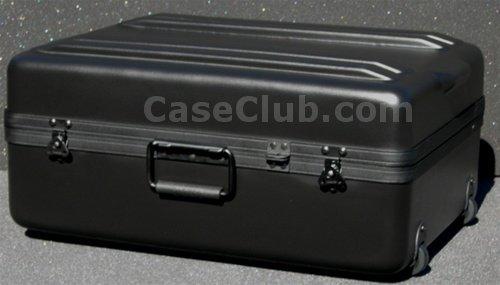 CC231710DXPP Case