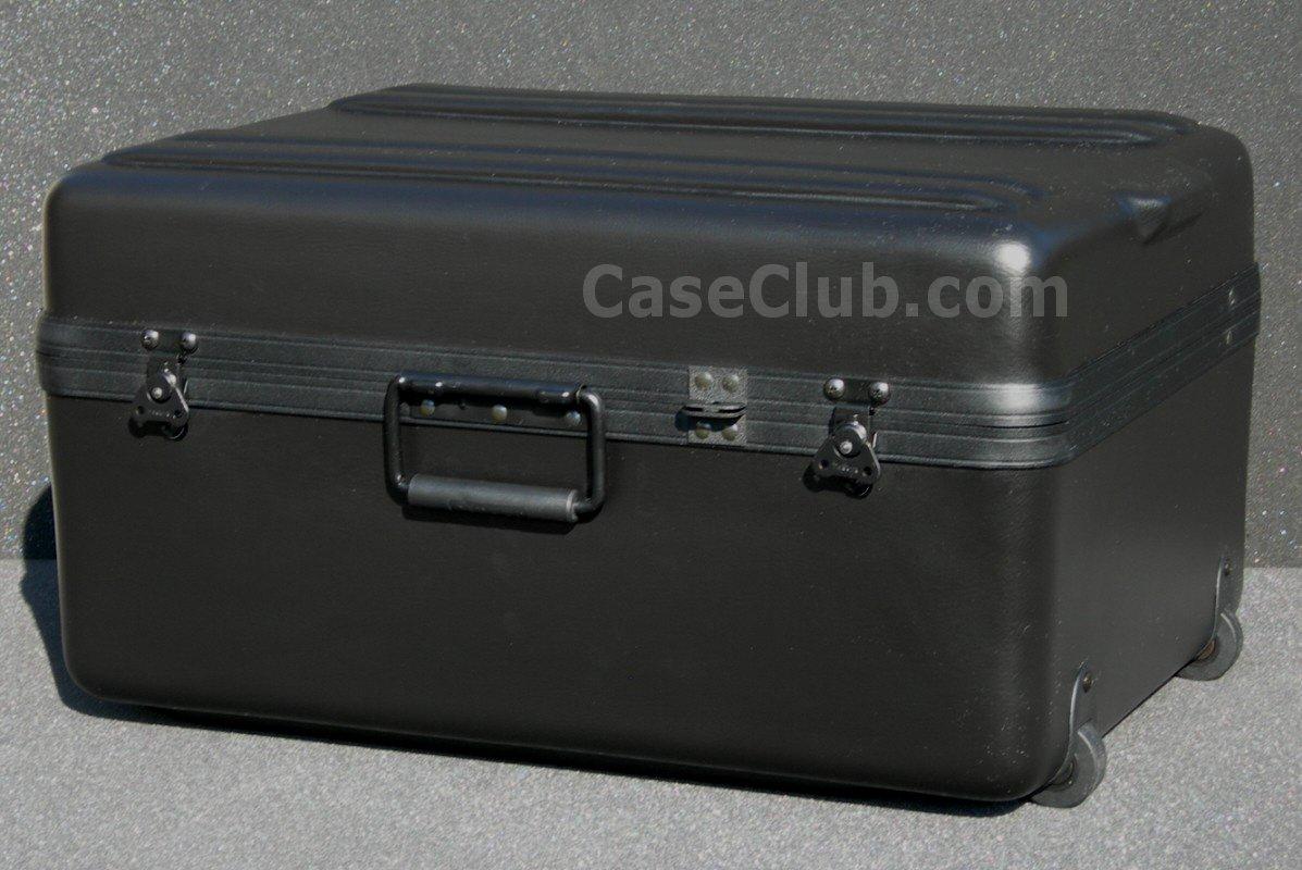 CC231712DXPP Case
