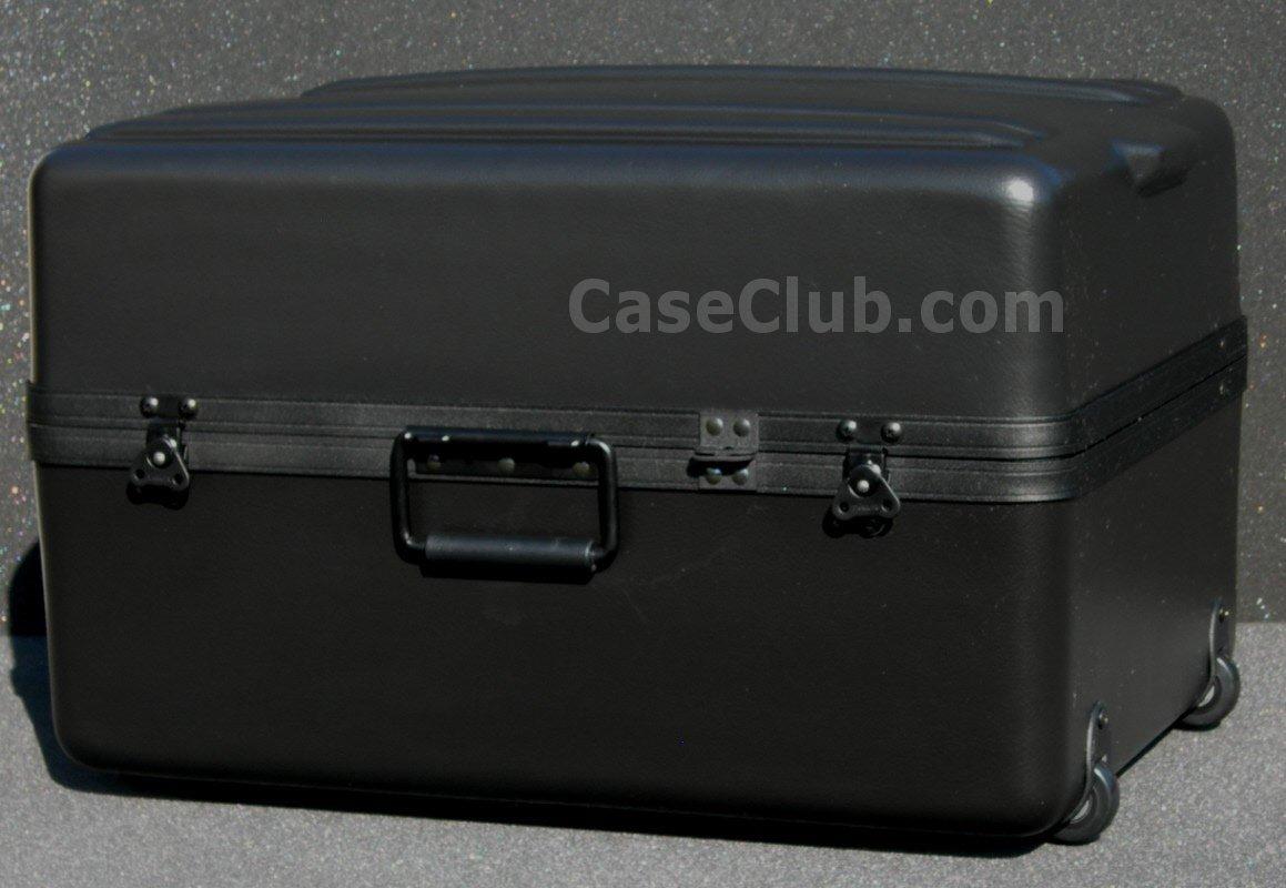CC231714DXPP Case