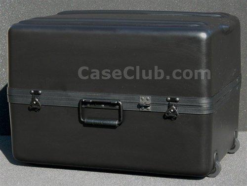 CC231716DXPP Case