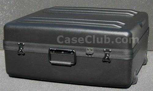 CC242110DXPP Case