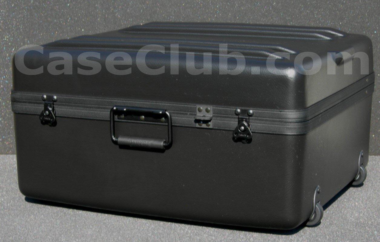 CC242112DXPP Case