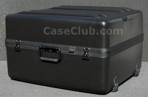 CC242114DXPP Case
