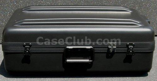 CC251708DXPP Case