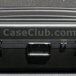 CC251710DXPP Case