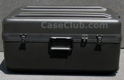 CC251712DXPP Case