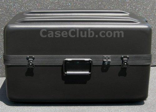 CC251714DXPP Case