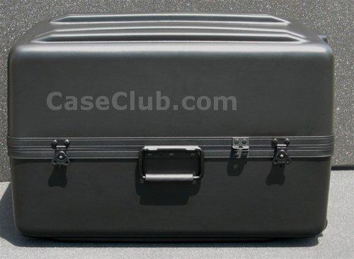 CC251716DXPP Case