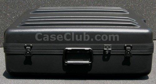 Parker Plastics DX2626-08 Case