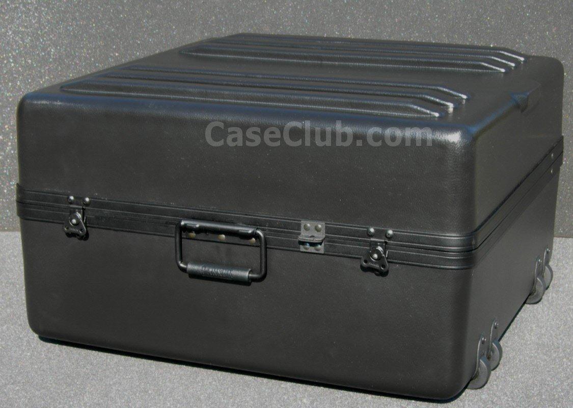CC262614DXPP Case