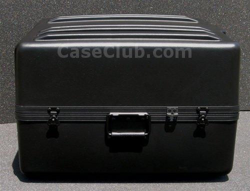 CC262616DXPP Case