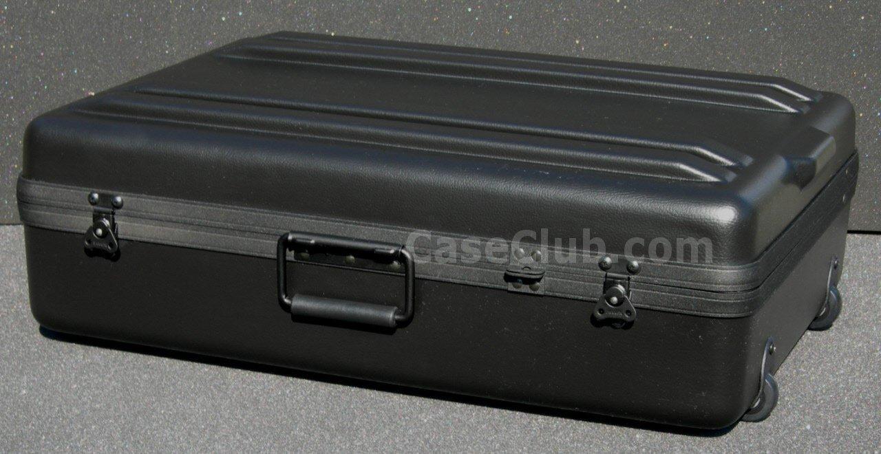 CC271908DXPP Case