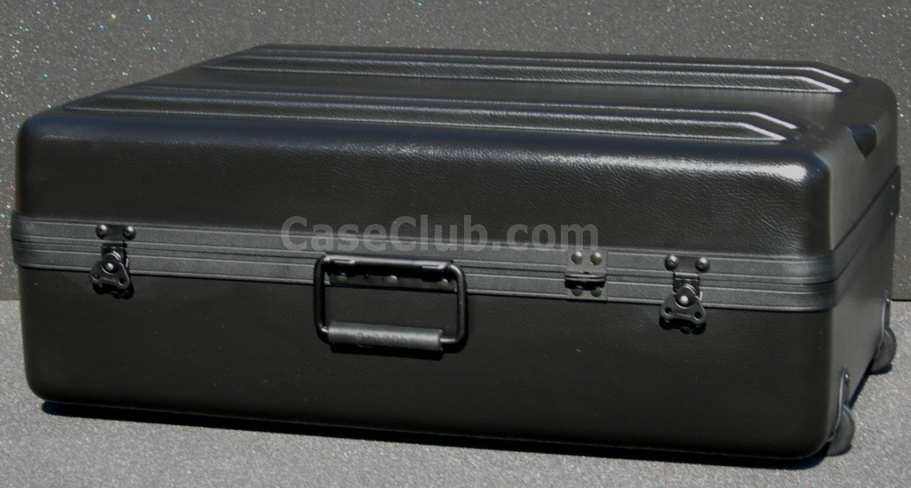 CC271910DXPP Case