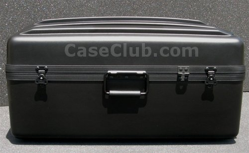 Parker Plastics DX2719-12 Case