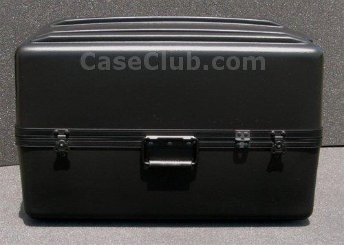CC271916DXPP Case
