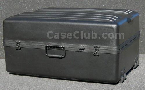 CC302314DXPP Case