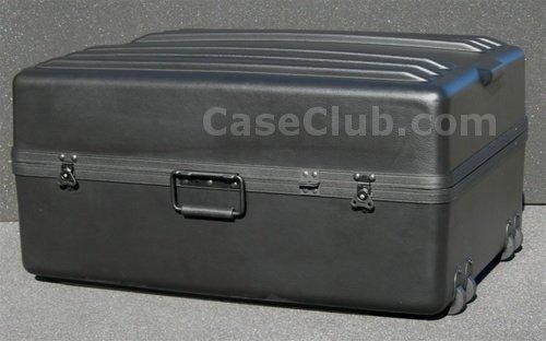 CC302316DXPP Case