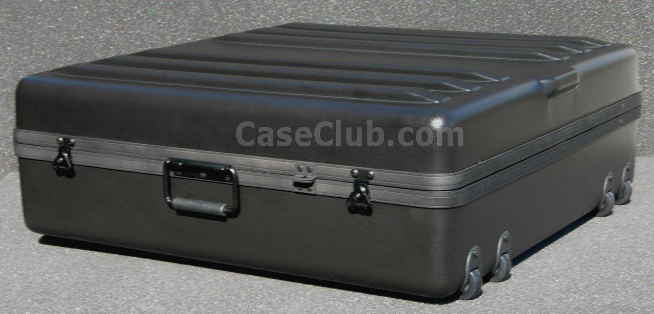 CC303010DXPP Case