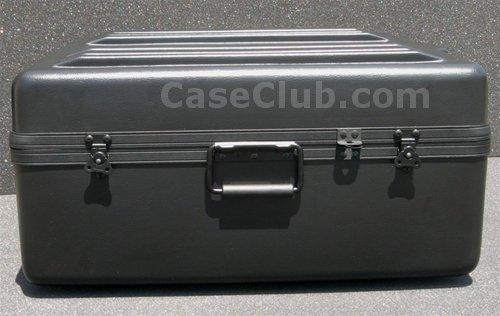 Parker Plastics DX3030-14 Case
