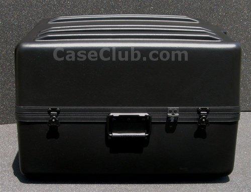 Parker Plastics DX3030-16 Case