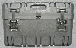 CCRR181412TWPP Case