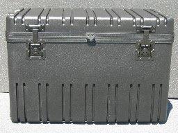 CCRR251418TWPP Case