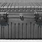 CCRR252212TWPP Case