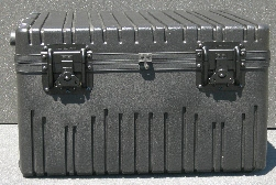 CCRR252214TWPP Case