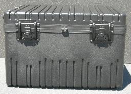 CCRR252216TWPP Case