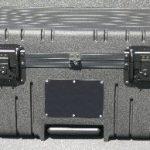 CCRR252512TWPP Case
