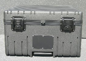 CCRR252514TWPP Case